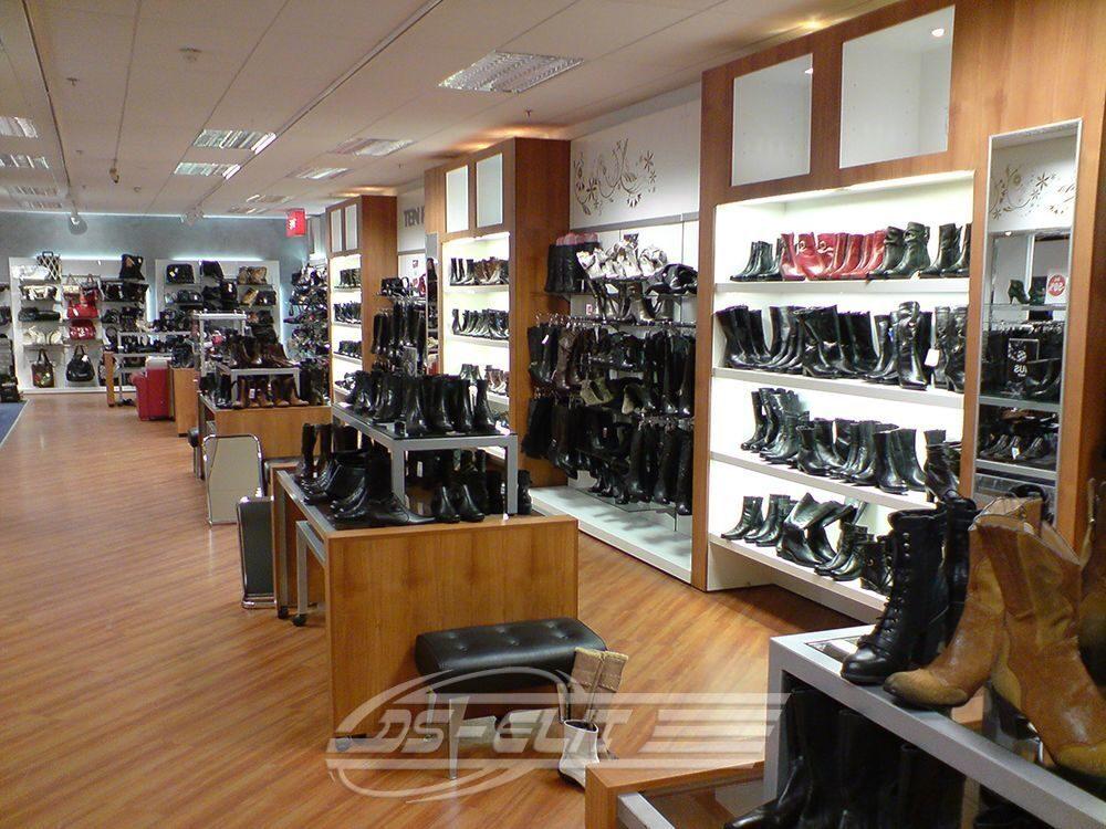Магазины Женской Одежды Во Владикавказе Доставка