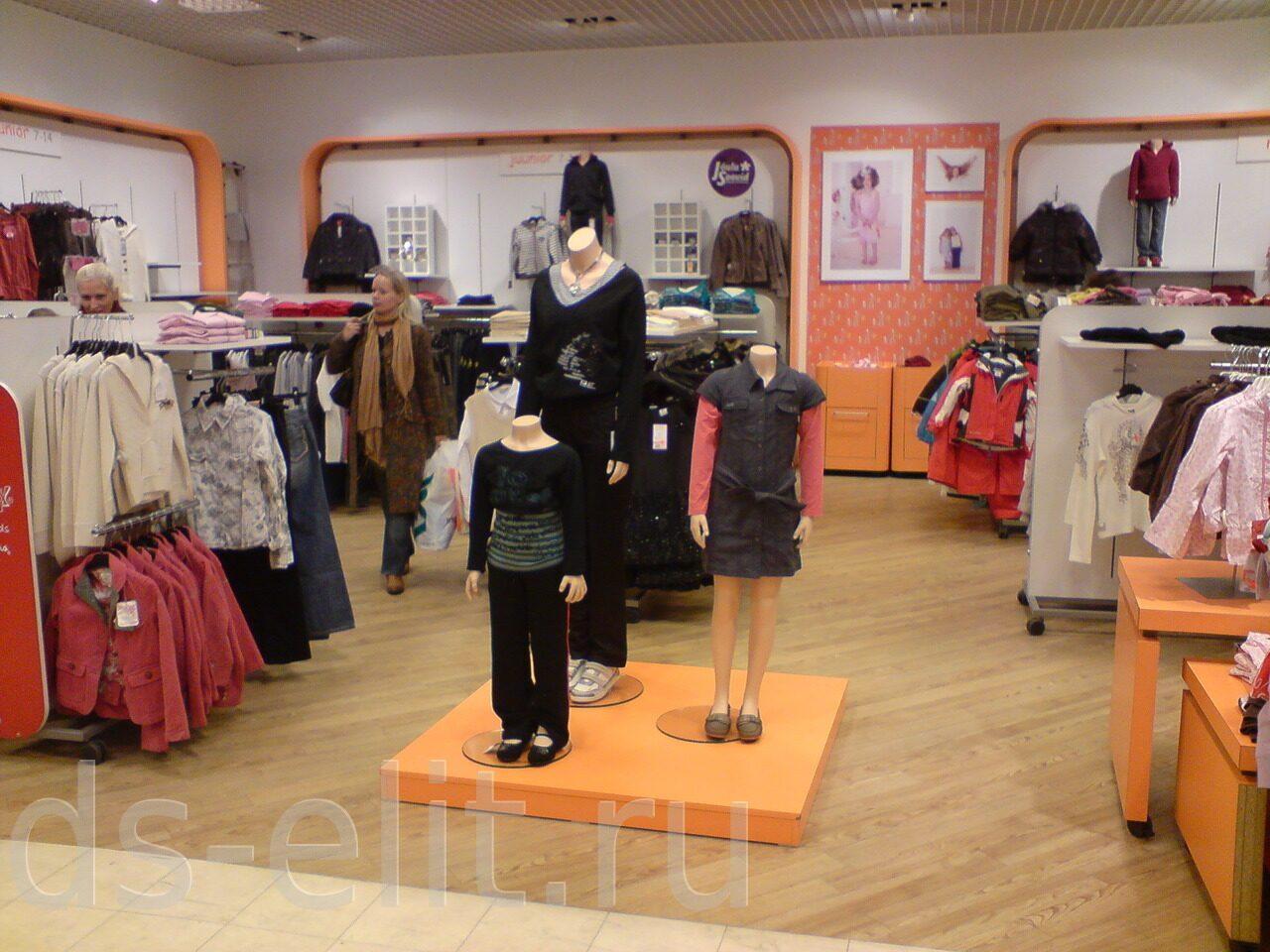 Lelya Интернет Магазин Женской Одежды Доставка